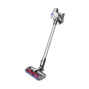 Dyson V6 Cord-free Stick Vacuum Cleane