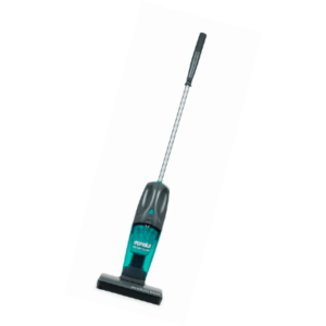Eureka Instant Clean 95A Stick And Hand Vacuum