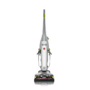 Hoover FH40160PC FloorMate Deluxe Hard Floor Cleaner
