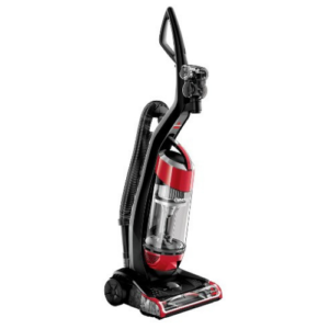 BISSELL 9595A Vacuum Cleaner