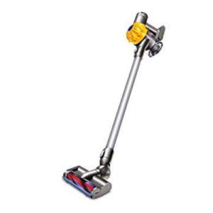 Dyson DC59 Vacuum Cleaner