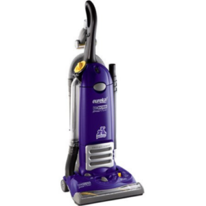 Eureka Boss 4870SZ Vacuum Cleaner