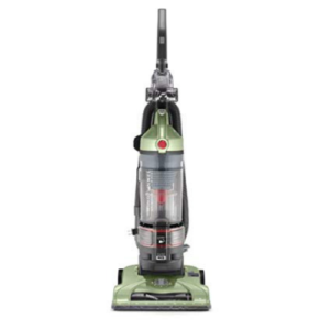 Hoover WindTunnel Bagless Vacuum Cleaner (UH70120)