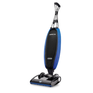 Oreck Upright Vacuum Cleaner LW100