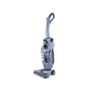 Hoover Hardwood Floor Cleaner FH40010B